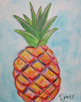 20171008192324_Pineapple (Kid's)