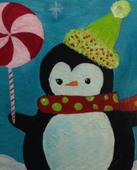 20170225171926_penguin